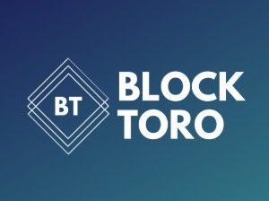 Block Toro